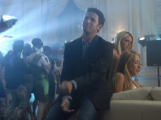 Watch Royal Pains Season 1 Episode 3