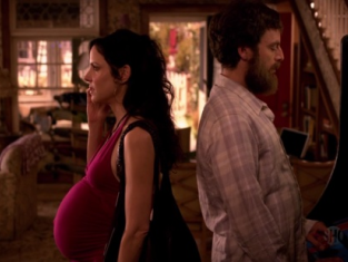 Watch Weeds Season 5 Episode 6