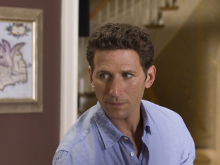 Watch Royal Pains Season 1 Episode 9
