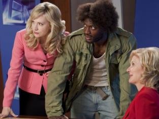 Watch Leverage Season 2 Episode 6