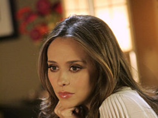 Watch The Ghost Whisperer Season 5 Episode 1