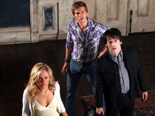 Watch True Blood Season 2 Episode 10