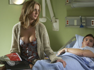Watch Californication Season 3 Episode 2