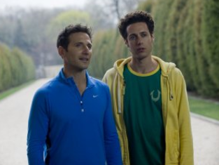 Watch Royal Pains Season 1 Episode 12