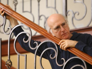 Watch Curb Your Enthusiasm Season 7 Episode 2
