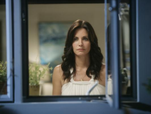 Watch Cougar Town Season 1 Episode 2