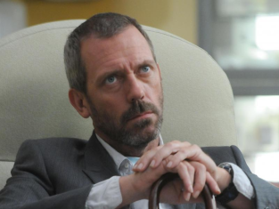 Watch House Season 6 Episode 5