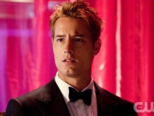 Watch Smallville Season 9 Episode 4