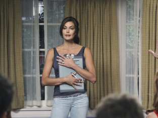 Watch Desperate Housewives Season 6 Episode 4