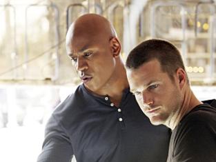 Watch NCIS: Los Angeles Season 1 Episode 5