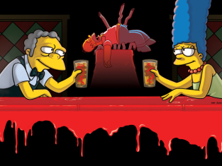 Watch The Simpsons Season 21 Episode 4