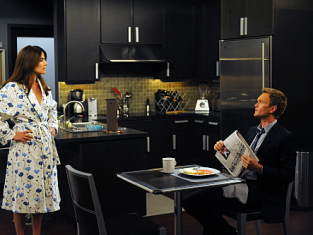 Watch How I Met Your Mother Season 5 Episode 6