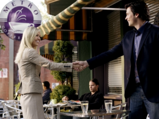 Watch Smallville Season 9 Episode 6