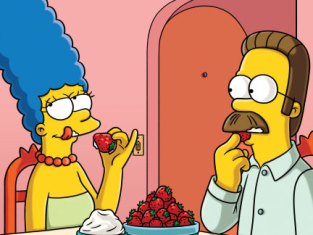 Watch The Simpsons Season 21 Episode 5