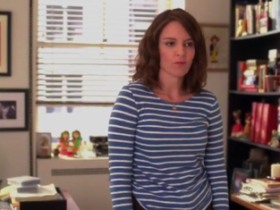 Watch 30 Rock Season 4 Episode 3