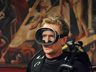 Watch How I Met Your Mother Season 5 Episode 8