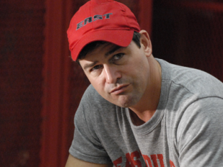 Watch Friday Night Lights Season 4 Episode 4