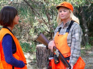 Watch Parks and Recreation Season 2 Episode 10