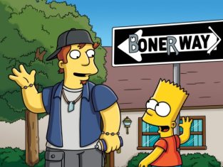 Watch The Simpsons Season 21 Episode 6