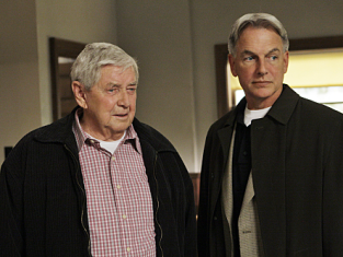 Watch NCIS Season 7 Episode 10