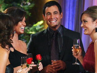 Watch The Bachelor Season 13 Episode 7