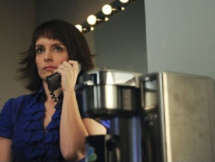 Watch 30 Rock Season 4 Episode 7