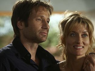 Watch Californication Season 3 Episode 12