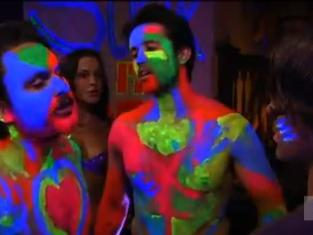 Watch It's Always Sunny in Philadelphia Season 5 Episode 12