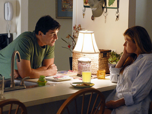 Watch Friday Night Lights Season 4 Episode 7