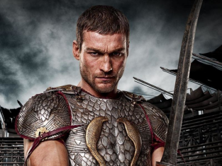 Watch Spartacus: Blood and Sand Season 1 Episode 1