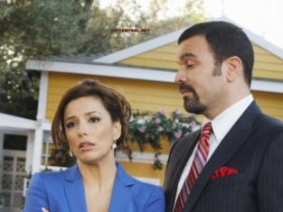 Watch Desperate Housewives Season 6 Episode 12