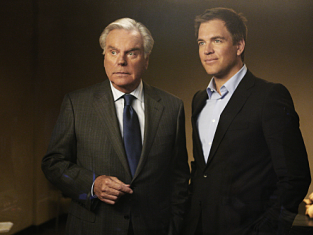 Watch NCIS Season 7 Episode 12