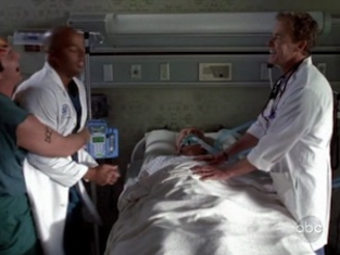 Watch Scrubs Season 9 Episode 8