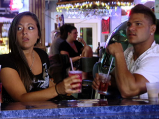 Watch Jersey Shore Season 1 Episode 6