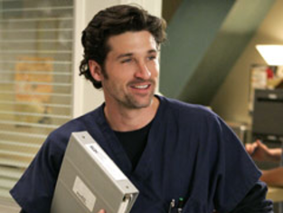 Watch Grey's Anatomy Season 1 Episode 5