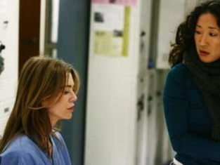 Watch Grey's Anatomy Season 2 Episode 20