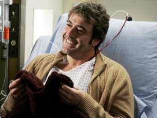 Watch Grey's Anatomy Season 2 Episode 13