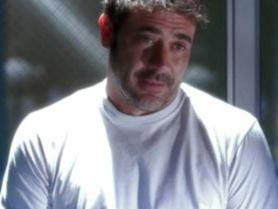 Watch Grey's Anatomy Season 3 Episode 17