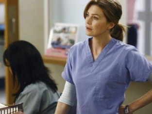 Watch Grey's Anatomy Season 4 Episode 1