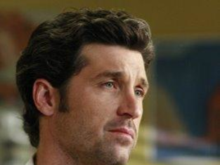 Watch Grey's Anatomy Season 4 Episode 7