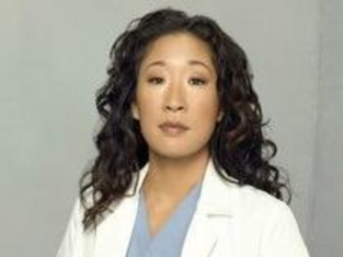 Watch Grey's Anatomy Season 4 Episode 15