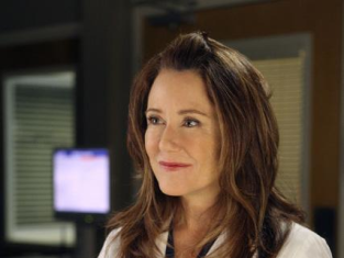 Watch Grey's Anatomy Season 5 Episode 10