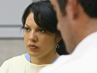Watch Grey's Anatomy Season 5 Episode 23