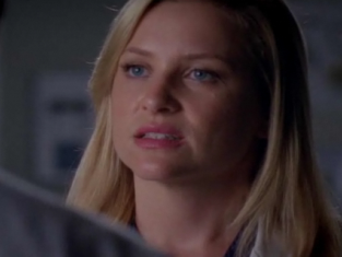 Watch Grey's Anatomy Season 6 Episode 2