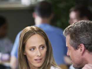 Watch Grey's Anatomy Season 6 Episode 9
