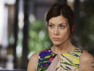 Watch Private Practice Season 3 Episode 11