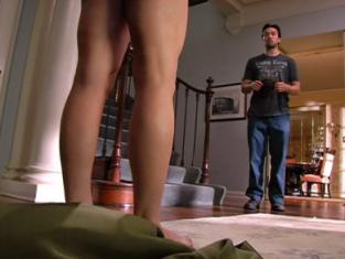 Watch It's Always Sunny in Philadelphia Season 2 Episode 4