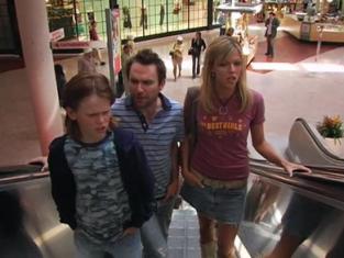 Watch It's Always Sunny in Philadelphia Season 1 Episode 2