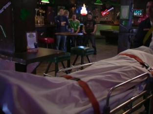 Watch It's Always Sunny in Philadelphia Season 1 Episode 6