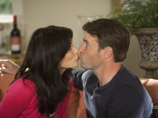 Watch Cougar Town Season 1 Episode 12